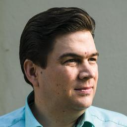 Arne Schönleben - innovation.rocks consulting gmbh - Wien