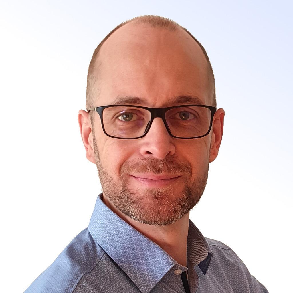 Jan Aulerich's profile picture