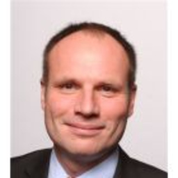 Frank Bahnik's profile picture