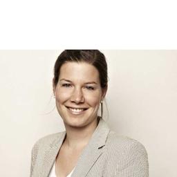 Anna Zens's profile picture