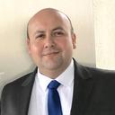 Luis Fuentes - Monterrey