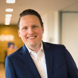 Konstantin Wolff - STRÖER Dialog Group GmbH - Berlin