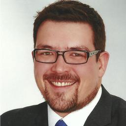 Patrick Pröbsting's profile picture
