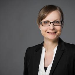 Christina Meyer-Truelsen's profile picture