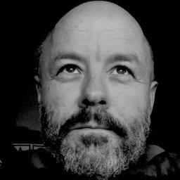Cadman Düsseldorf bertram hennig creative director cadman xing