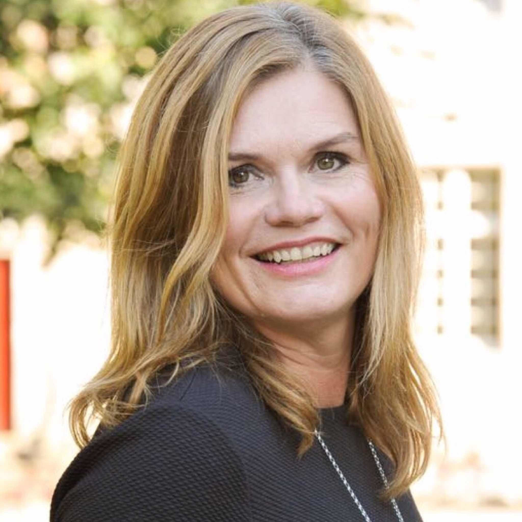 Dagmar Bunnefeld's profile picture