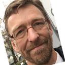 Dr Michael Feld Selbständig Allgemeinarzt Schlafmediziner