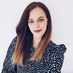 Natalie Ermert's profile picture
