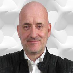 Thorsten Garsten's profile picture