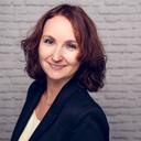Melanie Vogel - Frankfurt am Main