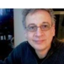 Tony Zambito - Goal Centric Management, Inc. - New York