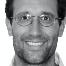 Pascual Brunner - wellwave.net (ein Spin-off Unternehmen der ETH Zürich) - Wollerau