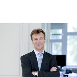 Marcel Manser - mabucco manser buchhaltung & controlling - St. Gallen