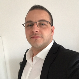 Arber Kadrijaj's profile picture