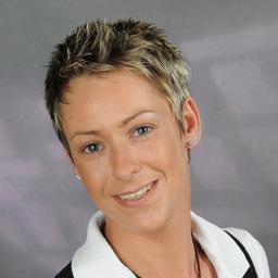 Stefanie Falk's profile picture