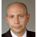 Ralf Wenzel - Frechen