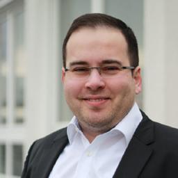 Yavuz Asanoglu