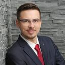 Martin Bartsch - Darmstadt