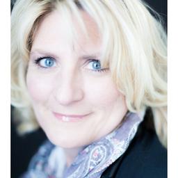 Mag. Michaela Siegel's profile picture