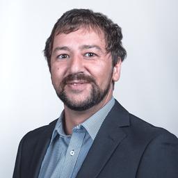 Roland Ager's profile picture