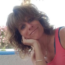 Claudia Winkler - Olma Messen St. Gallen - St. Gallen