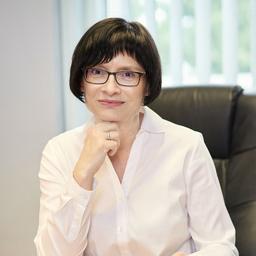 Silke Rudolph - Allianz - Riesa