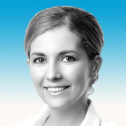 Monika Posvancova