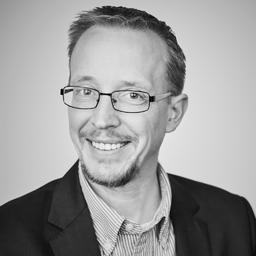 Philippe Hoppe - SUSE Software Solutions Germany GmbH - Düsseldorf