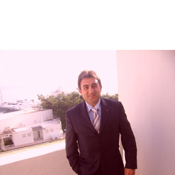Mustafa Tayfun Aksu's profile picture
