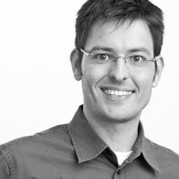 Alexander Stirn - Freelancer - Staufen
