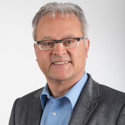 Karl F. Kohler - torevis GBR   -  das Online-Portal für Referenzabfragen - Stuttgart
