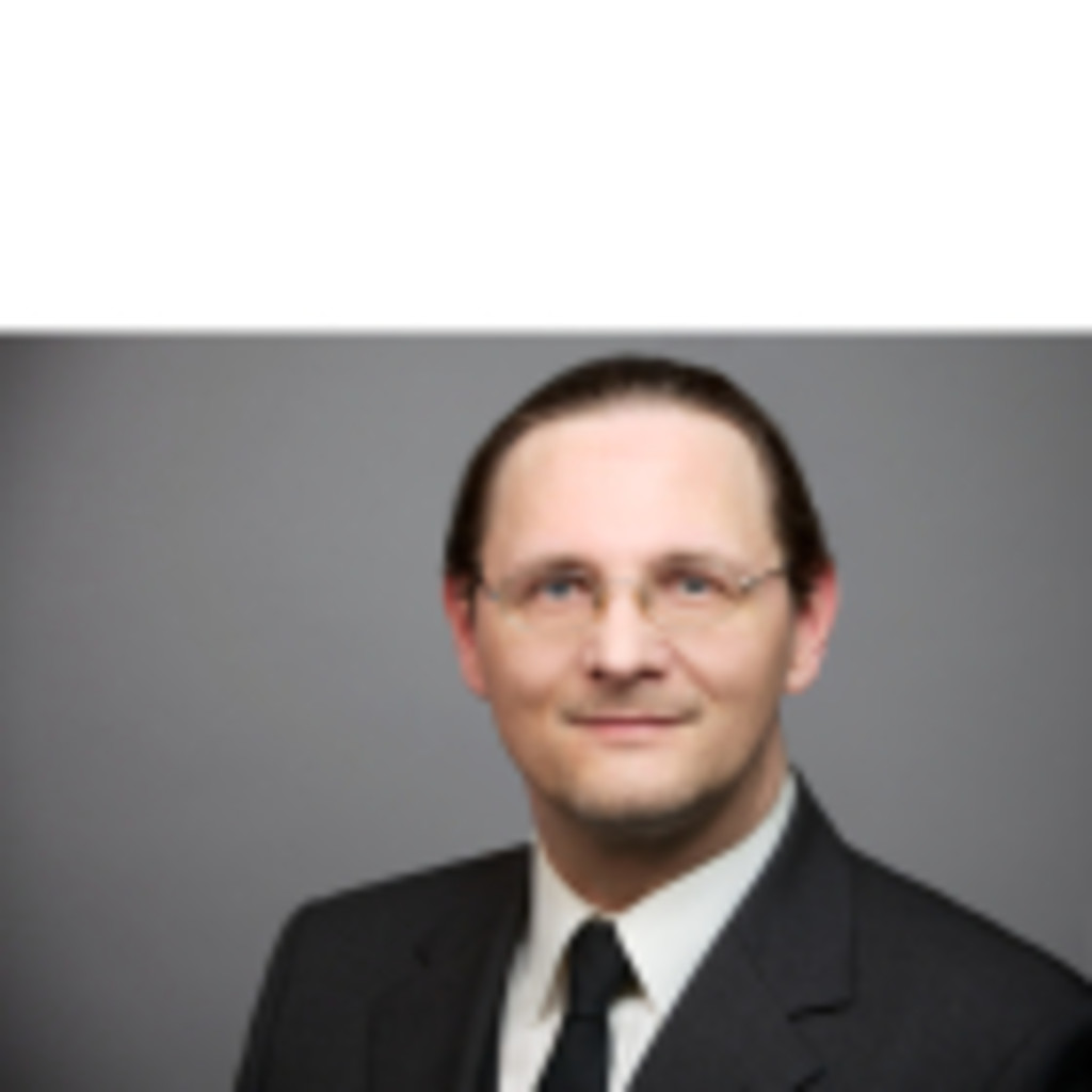 Patrick Kusel's profile picture