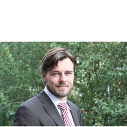 Tim Ulrich - ITA Shipping GmbH - Hamburg
