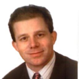 Markus Harrer - Allianz Elementar Versicherung AG - Wien