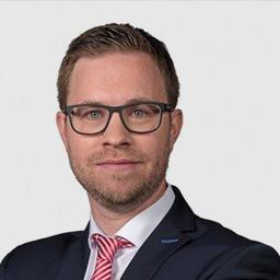 David Michels's profile picture