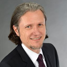 Michael Greven - Computacenter AG & Co. oHG - Ratingen