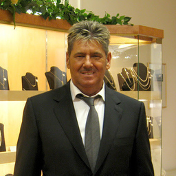 Gerhard Riegel