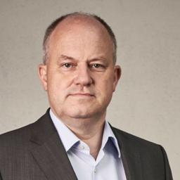 Marcus Heinrich - 3con Management Consultants GmbH - Bonn