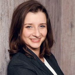 Julia Got - GOT IT Consulting - München