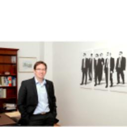 Michael Graf - Kanzlei Werlein, Graf & Kollegen - Altötting
