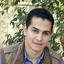Ayman Badawy - Cairo