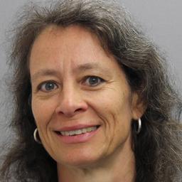 Martina Baltzer's profile picture