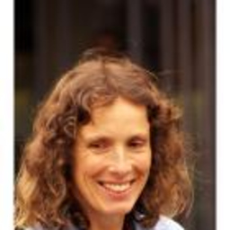 Astrid Besinger-Riedel's profile picture