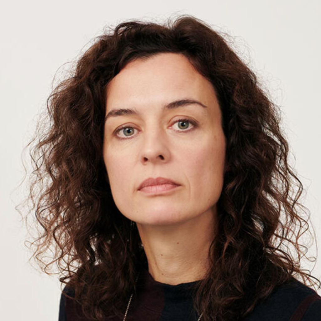 Heike Frank-Scheer's profile picture