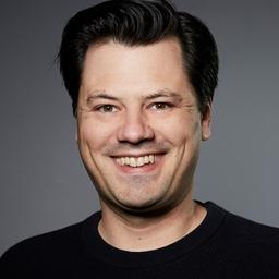 Sebastian Nowakowski