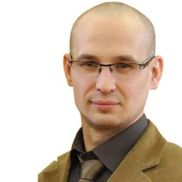 Alex Volkov - Selbstständiger Einzelunternehmer - Worms