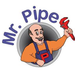 MRPIPE mr pipe