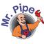 MRPIPE mr pipe - Athens