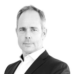 Mario Borchert's profile picture