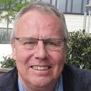 Rolf Weber - Bottmingen